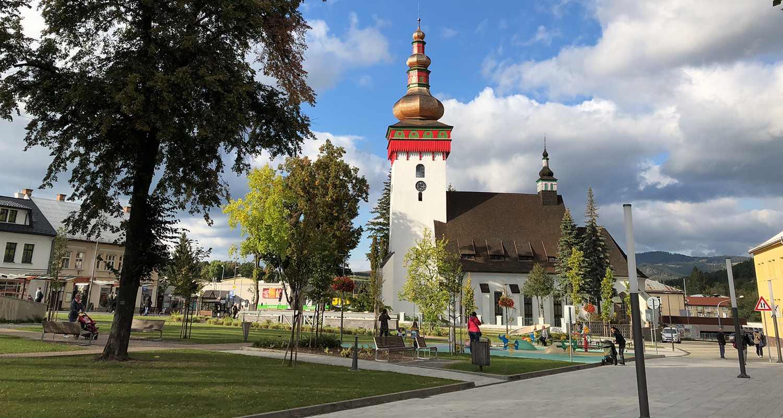 Praxisklinik Baden-Baden